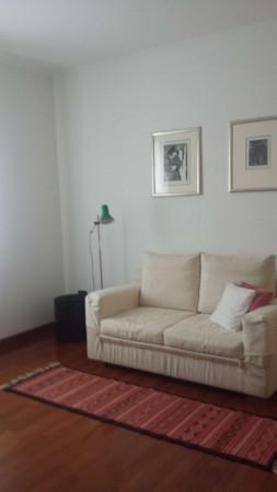 Casa indipendente in vendita a Padova, Con giardino, 220 mq - Foto 18