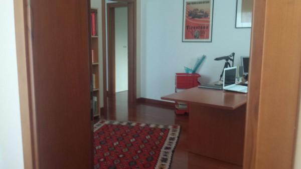 Casa indipendente in vendita a Padova, Con giardino, 220 mq - Foto 20