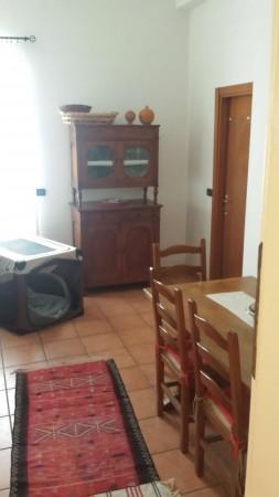 Casa indipendente in vendita a Padova, Con giardino, 220 mq - Foto 32