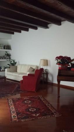 Casa indipendente in vendita a Padova, Con giardino, 220 mq - Foto 39