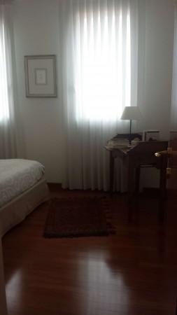 Casa indipendente in vendita a Padova, Con giardino, 220 mq - Foto 23