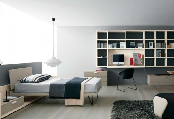 Appartamento in vendita a Padova, Con giardino, 164 mq - Foto 6