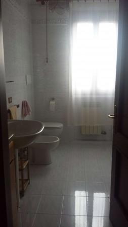 Appartamento in vendita a Ponte San Nicolò, Con giardino, 95 mq - Foto 23