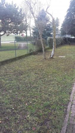 Appartamento in vendita a Ponte San Nicolò, Con giardino, 95 mq - Foto 5