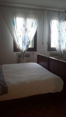 Appartamento in vendita a Ponte San Nicolò, Con giardino, 95 mq - Foto 21