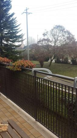 Appartamento in vendita a Ponte San Nicolò, Con giardino, 95 mq - Foto 12