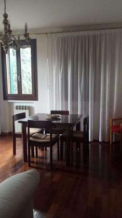 Appartamento in vendita a Ponte San Nicolò, Con giardino, 95 mq - Foto 16