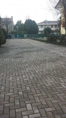 Appartamento in vendita a Ponte San Nicolò, Con giardino, 95 mq - Foto 3