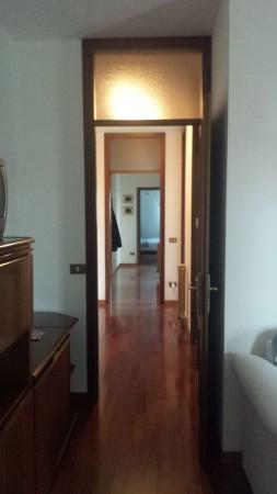 Appartamento in vendita a Ponte San Nicolò, Con giardino, 95 mq - Foto 13