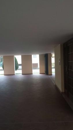 Appartamento in vendita a Ponte San Nicolò, Con giardino, 95 mq - Foto 7