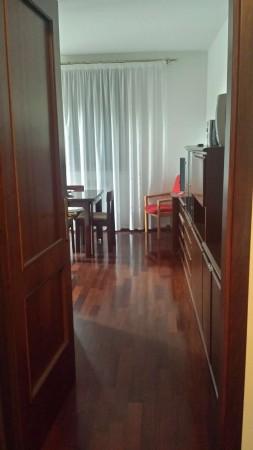 Appartamento in vendita a Ponte San Nicolò, Con giardino, 95 mq - Foto 15