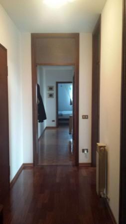 Appartamento in vendita a Ponte San Nicolò, Con giardino, 95 mq - Foto 14