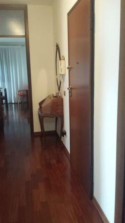 Appartamento in vendita a Ponte San Nicolò, Con giardino, 95 mq - Foto 25