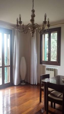 Appartamento in vendita a Ponte San Nicolò, Con giardino, 95 mq - Foto 17