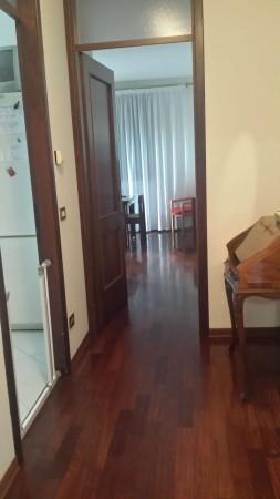 Appartamento in vendita a Ponte San Nicolò, Con giardino, 95 mq - Foto 27