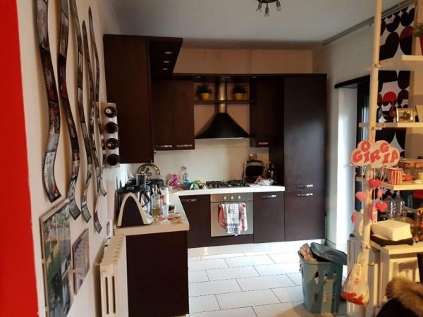Appartamento in vendita a Roma, Labaro, Con giardino, 90 mq - Foto 19