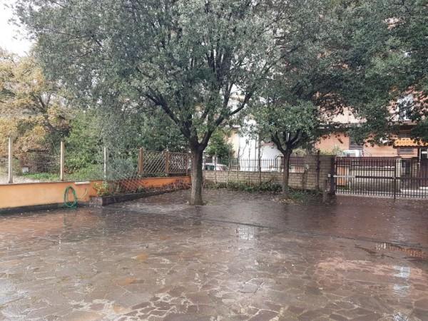 Appartamento in vendita a Roma, Labaro, Con giardino, 90 mq - Foto 3