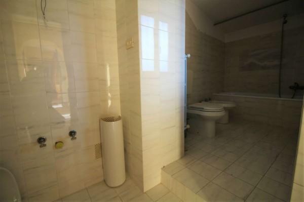 Appartamento in vendita a Alpignano, Centro, Con giardino, 82 mq - Foto 7