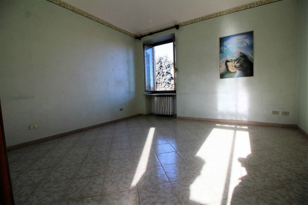 Appartamento in vendita a Alpignano, Centro, Con giardino, 82 mq - Foto 11