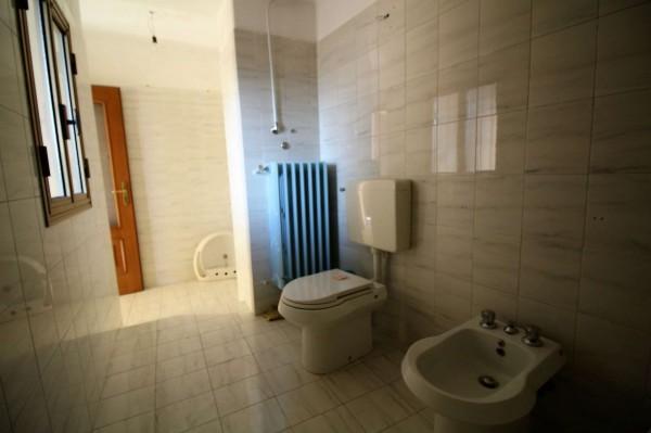 Appartamento in vendita a Alpignano, Centro, Con giardino, 82 mq - Foto 9