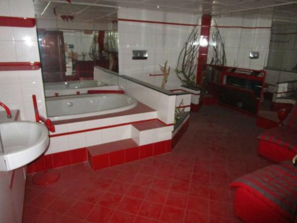 Appartamento in vendita a Genova, Centro Sesti Ponente, 110 mq - Foto 12
