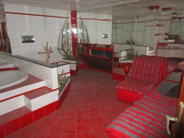 Appartamento in vendita a Genova, Centro Sesti Ponente, 110 mq - Foto 11