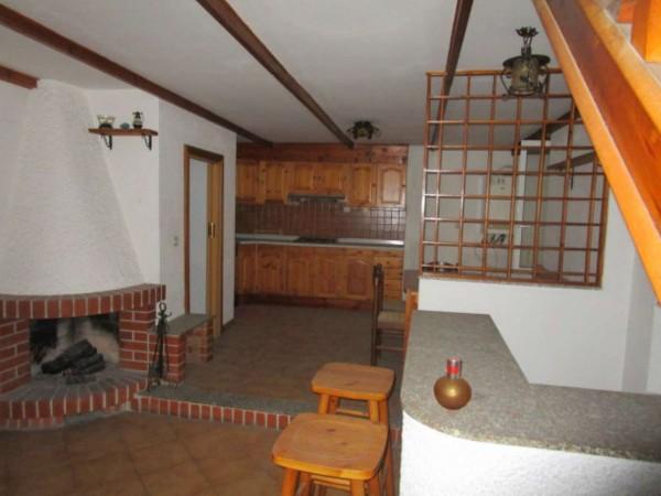 Appartamento in vendita a Genova, Centro Sesti Ponente, 110 mq - Foto 22
