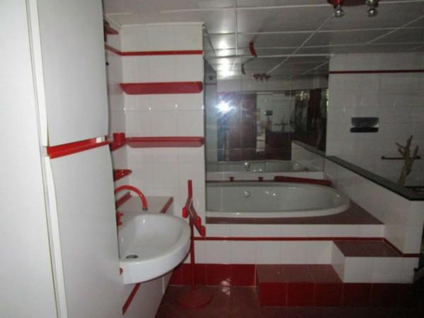 Appartamento in vendita a Genova, Centro Sesti Ponente, 110 mq - Foto 10