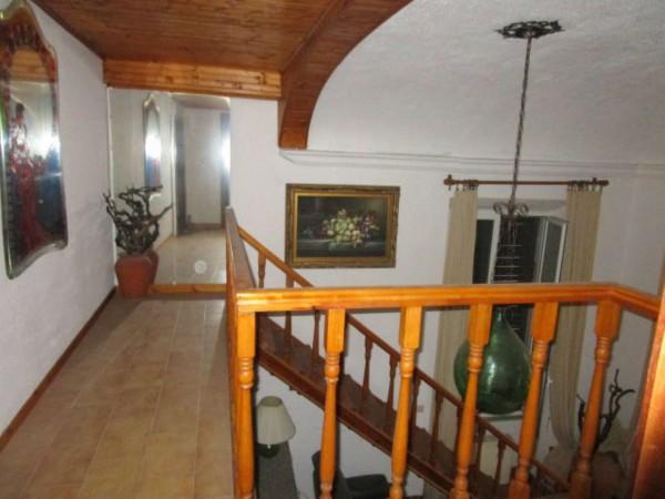 Appartamento in vendita a Genova, Centro Sesti Ponente, 110 mq - Foto 13