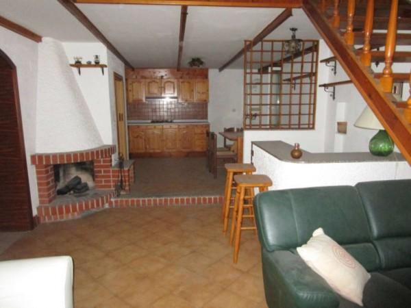 Appartamento in vendita a Genova, Centro Sesti Ponente, 110 mq - Foto 23