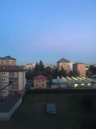 Appartamento in vendita a Garbagnate Milanese, Con giardino, 100 mq - Foto 11