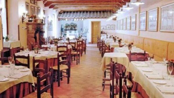 Locale Commerciale  in affitto a Firenze, 170 mq - Foto 9