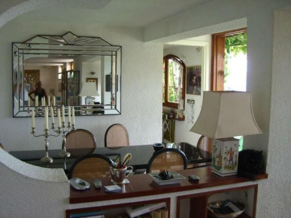 Appartamento in vendita a Santa Margherita Ligure, Con giardino, 120 mq - Foto 11