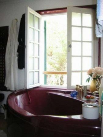 Appartamento in vendita a Santa Margherita Ligure, Con giardino, 120 mq - Foto 9