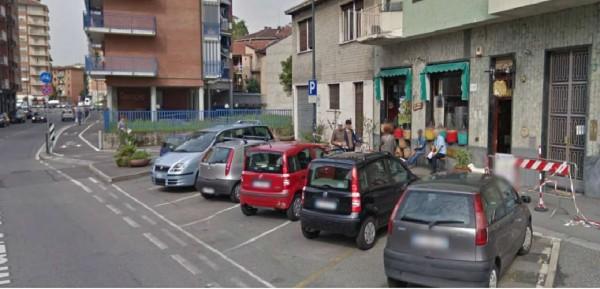 Negozio in affitto a Torino, 35 mq - Foto 5