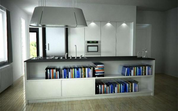 Appartamento in vendita a Milano, Via Rembrandt, 109 mq - Foto 5