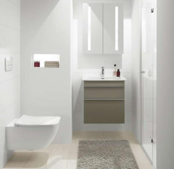 Appartamento in vendita a Milano, Via Rembrandt, 109 mq - Foto 3