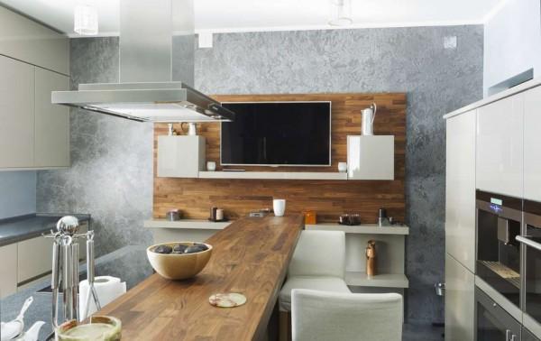 Appartamento in vendita a Milano, Via Rembrandt, 109 mq - Foto 8