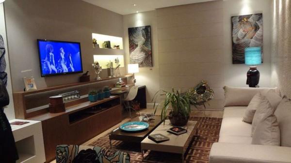 Appartamento in vendita a Milano, Via Rembrandt, 109 mq