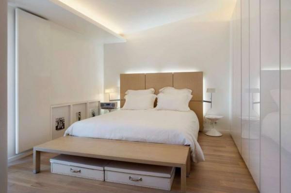 Appartamento in vendita a Milano, Via Rembrandt, 124 mq - Foto 9