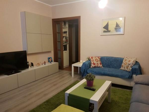 Appartamento in vendita a Calenzano, 80 mq - Foto 4