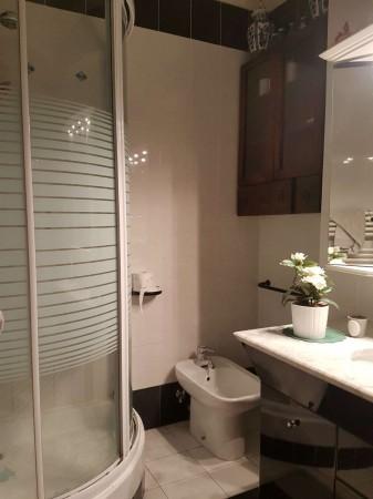 Appartamento in vendita a Calenzano, 80 mq - Foto 5