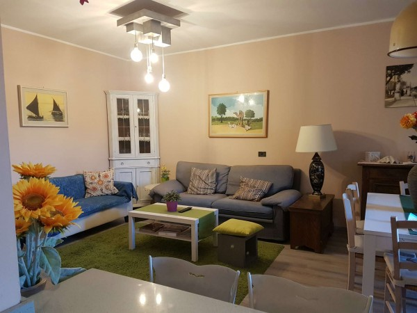 Appartamento in vendita a Calenzano, 80 mq - Foto 2