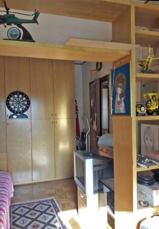 Appartamento in vendita a Calenzano, 80 mq - Foto 9