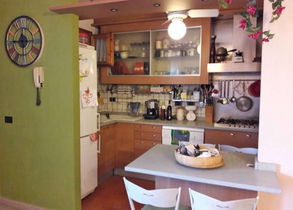 Appartamento in vendita a Calenzano, 80 mq - Foto 11