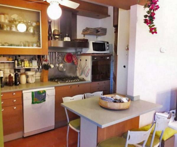 Appartamento in vendita a Calenzano, 80 mq - Foto 12