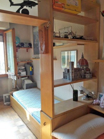 Appartamento in vendita a Calenzano, 80 mq - Foto 10