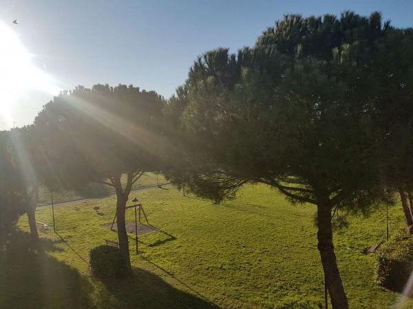 Appartamento in vendita a Calenzano, 80 mq - Foto 7