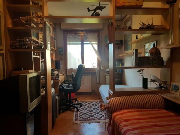 Appartamento in vendita a Calenzano, 80 mq - Foto 6