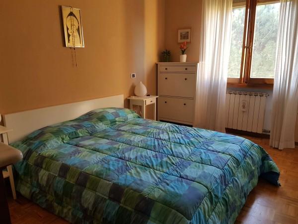Appartamento in vendita a Calenzano, 80 mq - Foto 3